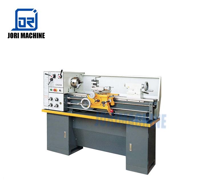 框06230A China Lathe Machine, CNC Lathe Machine, Milling
